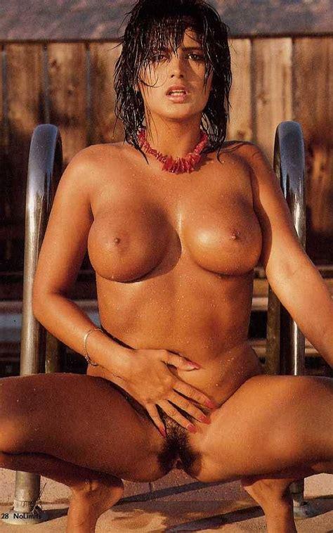 Jeanette Littledove Classic Porn Sex Porn Images