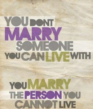I My Husband Quotes 25 Best My Husband Quotes On My