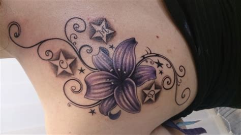 tattoos mit bedeutung familie tattoos zum stichwort familie bewertung de lass deine tattoos bewerten