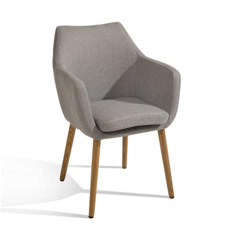 Und Stühle by Stuhl Petrulli Hellgrau 4 Fu 223 St 252 Hle St 252 Hle