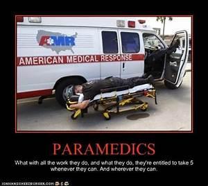 17 Best images about EMS Humor on Pinterest | Nurse humor ...