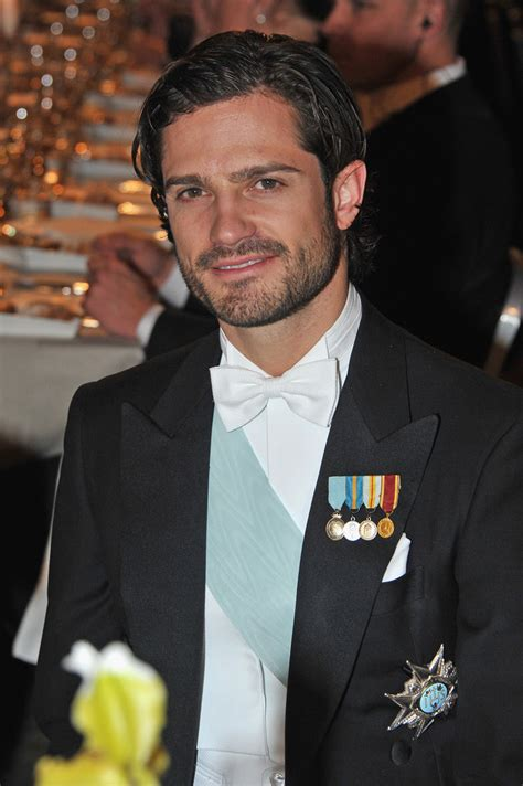 Prince Carl Philip The Gallery For Gt Prince Carl Philip