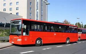 Bus Düsseldorf Hannover : mercedes o 345 am hannover flughafen am bus ~ Markanthonyermac.com Haus und Dekorationen