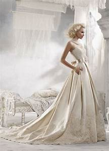 alvina valenta 2012 bridal collection dress of the week With alvina valenta wedding dresses