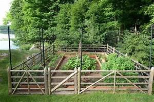 Deer Proof Garden Fence Designs Hampton Deer Fence East End Best Fencing Gates Company