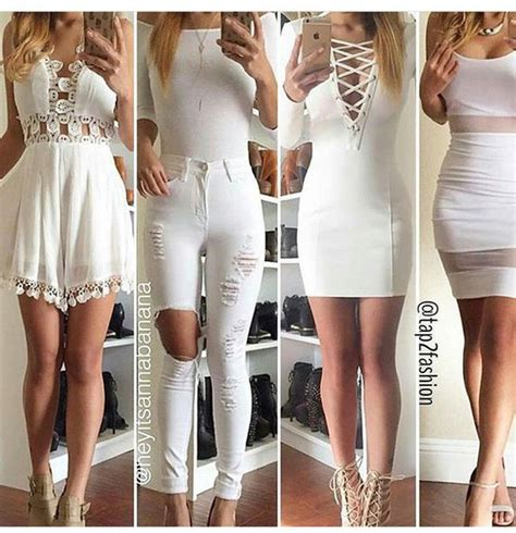 Dress outfit outfit idea summer outfits spring outfits cute outfits party outfits all ...