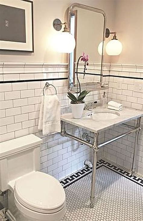 classic bathroom ideas  pinterest shower