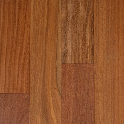 cumaru hardwood flooring pictures cumaru la hardwood floors inc