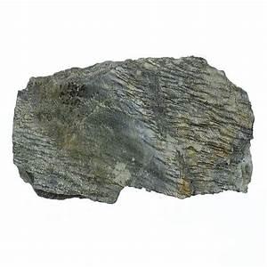Phyllite