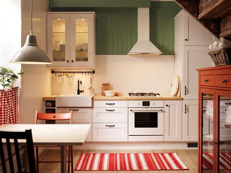 cuisine kit ikea ikea kitchen counters 100 grey laminate flooring ikea