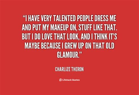 talented people quotes quotesgram