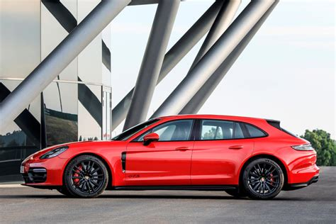 See the 2021 porsche panamera price range, expert review, consumer reviews, safety ratings, and listings near you. 2021 Porsche Panamera: Review, Trims, Specs, Price, New Interior Features, Exterior Design, and ...