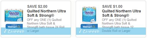 quilted northern coupons quilted northern deals at walmart target