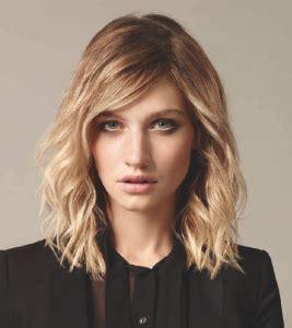 salon de coiffure  coiffure  paris  paris
