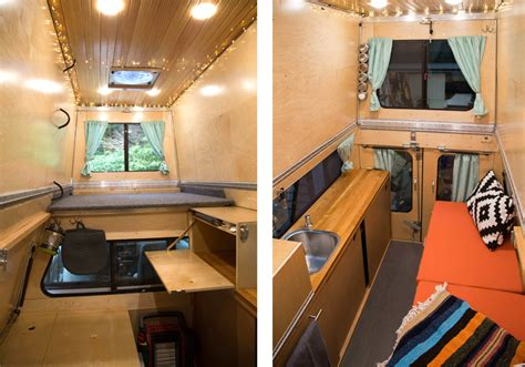 alder wood cabinet doors truck cer shell by and