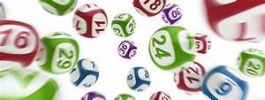 Loto Combien Avez Vous Gagné : gagnants aux jeux les 19 choses faire lorsque vous avez gagn le gros lot ~ Medecine-chirurgie-esthetiques.com Avis de Voitures