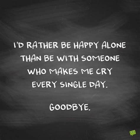 Up Quotes Breakup Quotes Messages To Send When It S