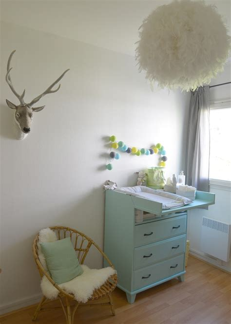 chambre bebe fille originale decoration chambre fille originale raliss com