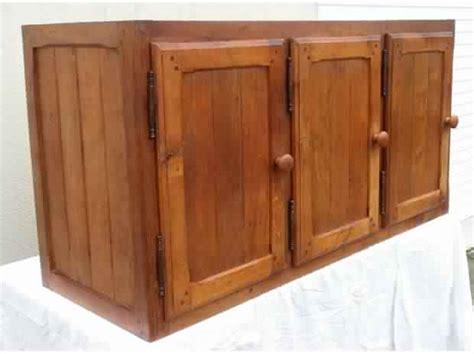 cuisine bois massif pas cher redoutable meuble de cuisine en bois massif pas cher