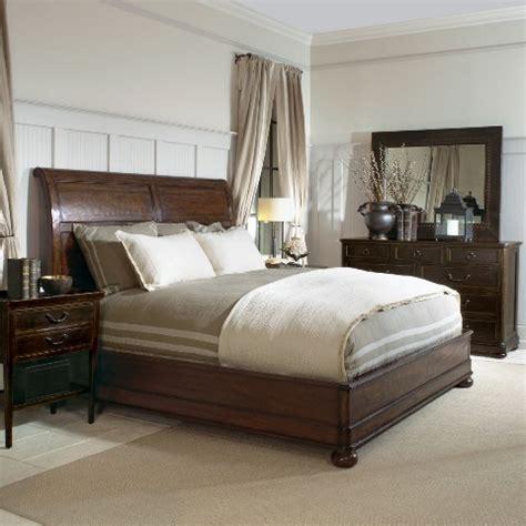 vintage style bedroom furniture vintage bedroom furniture colorado style home furnishings