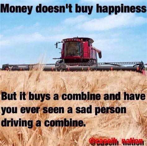 totty  tractors attottyontractors twitter