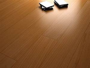 parquet in multistrato oasi new ideal legno With ideal parquet besancon