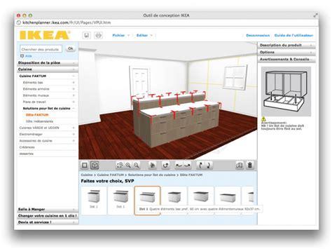 logiciel de cuisine en 3d gratuit plan cuisine ikea chaios com