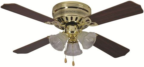 Harbor Breeze Ceiling Fan Light by Comfort Air 42 Verdun Ceiling Fan Shop Your Way Online