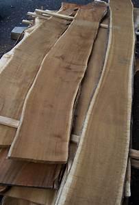 Planche De Pin Brut : file wikimedia commons ~ Voncanada.com Idées de Décoration