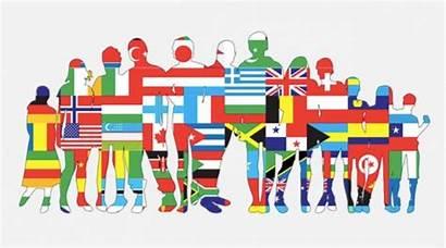 Cultural Communication Cross Global Factors Adjustment Intensity
