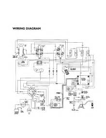 similiar generator wiring diagram keywords generator wiring diagram also devilbiss generator wiring diagram on