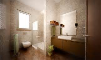 bathroom interior design ideas for your home - Inexpensive Bathroom Decorating Ideas