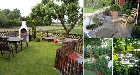Idejas dārziem 3351 - 3375   Outdoor decor, Patio
