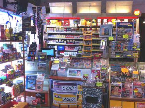 vente bureau de tabac tabac presse