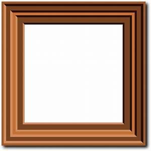 Meuble Plexiglas Transparent : bois transparent ~ Edinachiropracticcenter.com Idées de Décoration