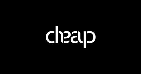 cheap logo design 30 surprising ambigram logo design exles cgfrog