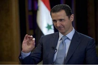 Assad Suriah Dijual Turki Mencuri Lalu Minyak