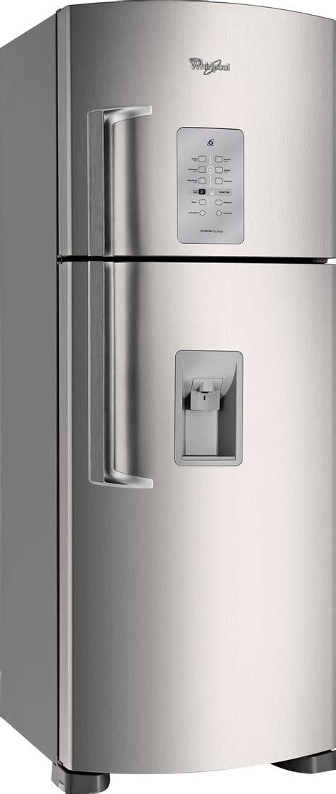 wrw50nkbpe whirlpool per 250 refrigerador no wrw50nrbpe