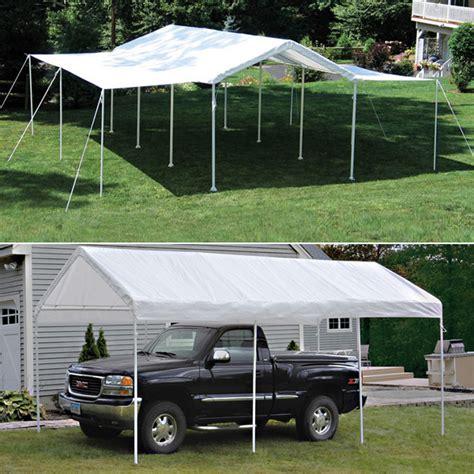 shelterlogic max ap canopy       packs automotive automotive basics emergency