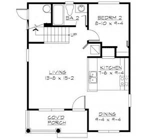 house layouts small house plan floor layout maverick custom homes