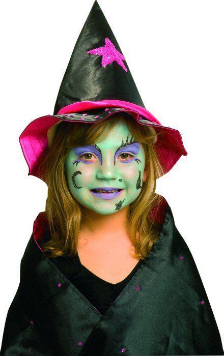als hexe schminken die besten 25 hexe schminken ideen auf hexe schminken zu hexe wie