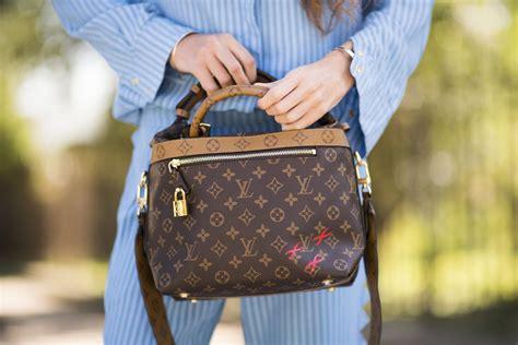 designer bags  buy   sell  racked