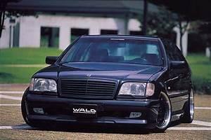 Free 1998 Mercedes Slk
