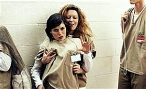 Dylan Nicholls • deneuveing: Nicky Nichols & Lorna Morello ...