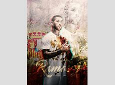 Sergio Ramos photos and wallpapers 2018 – real madrid gallery