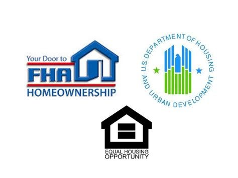 Investing In Nh & Ma Real Estate Blog |masshomesale