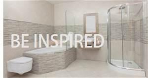 Home bathroom bizarre for Bathroom bazare