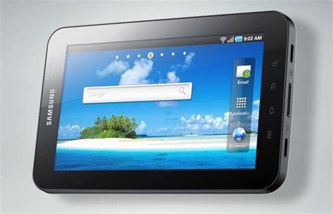 top android tablets jkkmobile top 10 android tablets