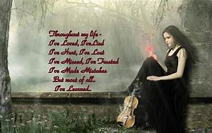 ENTERTAINMENT BEAUTIFUL FRIENDSHIP QUOTES IN OUR BEAUTIFUL LIFE