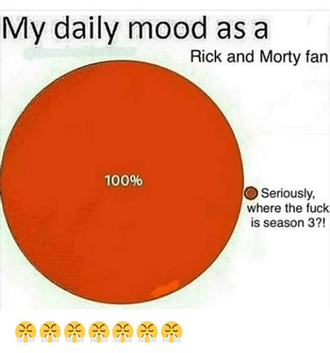 rick and morty fans 25 best memes about rick and morty rick and morty memes